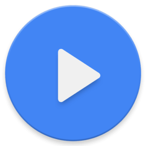 xvid codec apk free download for android
