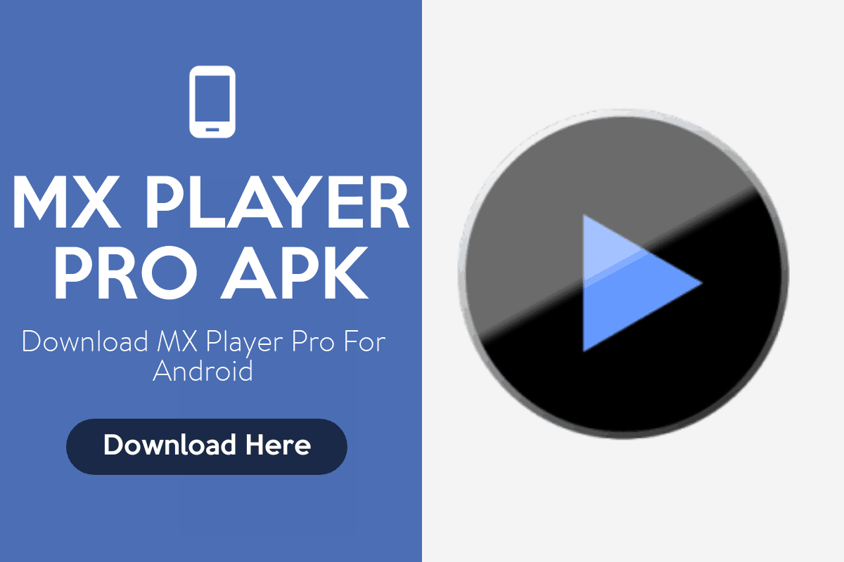 free download mx player latest version