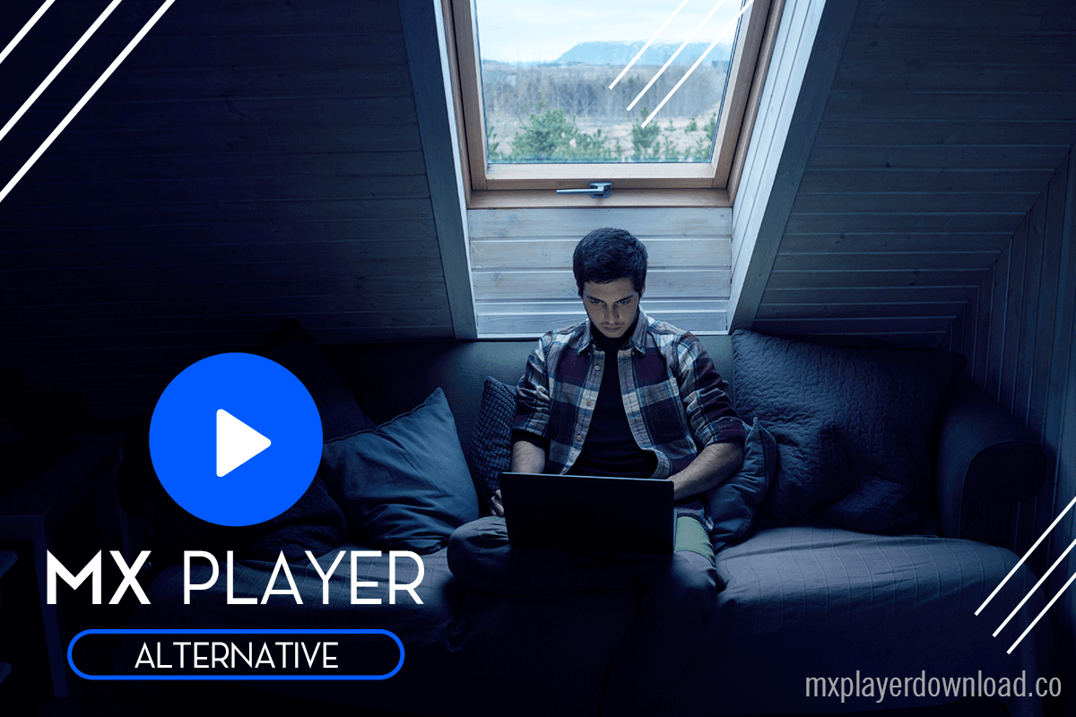 mx-player-alternative