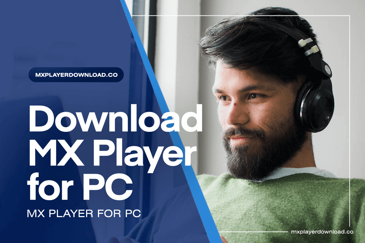 mxplayer-apk-for-pc